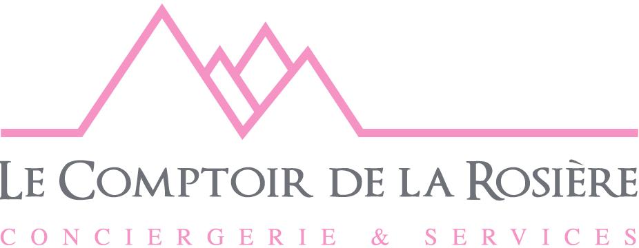 comptoir-de-la-rosiere_-_copie